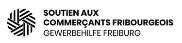 L'AFBB soutient les commerçants locaux