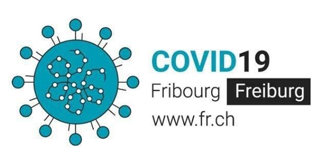 COVID-19: Nouvelles mesures dès le 19.01.2021: la limite de 10 personnes dans les salles n'est plus en vigueur