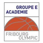 Détection de l'Académie FO pour joueurs U18 et 23